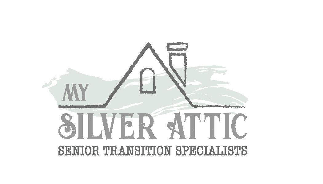My Silver Attic
